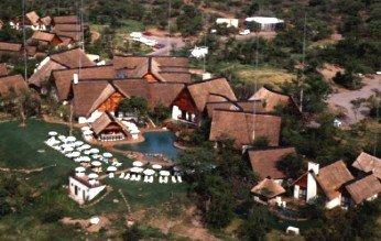 Malelane Sun Hotel In Mpumalanga South Africa 5 Star Accommodation